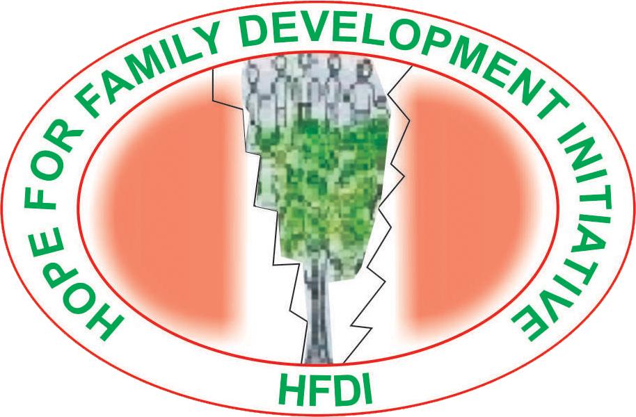 HFDI ®